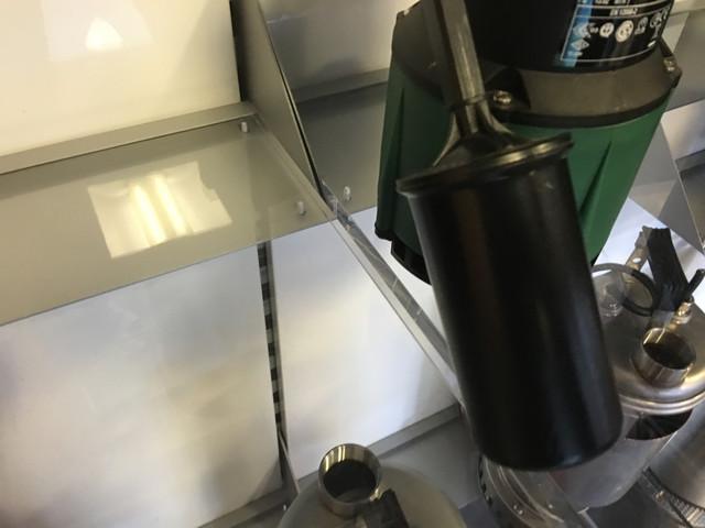 Насос дренажно-фекальный DAB NOVA 300 M-A