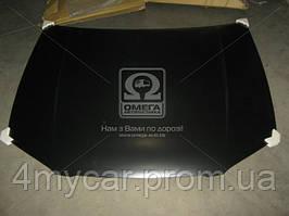 Капот Toyota Camry 97-01 (производство Tempest ), код запчасти: 049 0548 281