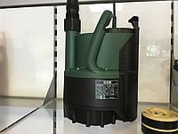 Насос дренажно-фекальный DAB VERTY NOVA 400 M (0,4 кВт)