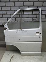 Дверь перед левая Renault Trafic (80-00)