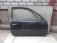 Дверь правая купе (3-х дверка) Toyota Starlet 3 (1990-1998)