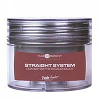 HC Крем для выпрямления волос, 200 мл