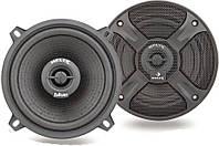 Автомобильная акустика Helix B 5X Blue