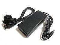 Блок питания для ноутбука UKC Lenovo 20V 4.5A