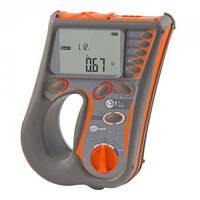 Sonel MIC-2505 измеритель параметров электроизоляции