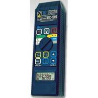 Sonel MIC-1000 Измеритель сопротивления, увлажненности и степени старения электроизоляции