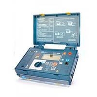 Sonel MIC-5000 Измеритель сопротивления, увлажненности и степени старения электроизоляции