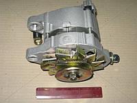 Генератор ВАЗ 2104,-05,-07 14В 50А  (производство Дорожная карта ), код запчасти: Г222-3701000