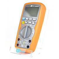 Sonel CMM-40 Мультиметр цифровой