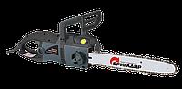 Цепная электропила Бригадир Standart SE-2400 2,4 кВт прямой двигатель