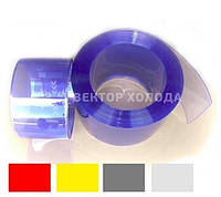 JEDI, Германия ПВХ лента стандартная цветная ширина 300, толщина 3