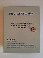 Источник бесперебойного питания UPS 12V 5A