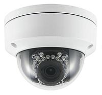IP видеокамера     ILDVR INC-MP30VC
