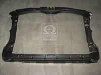Панель передняя Skoda Octavia 09- (производство Tempest ), код запчасти: 0450518200