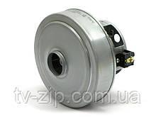 Двигатель мотор для пылесосa Samsung VCM-K40HUDH DJ31-00005B
