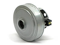 Двигатель мотор для пылесосa Samsung VCM-K50HUAB DJ31-00007S