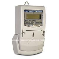 Счетчик электроэнергии однофазный ЦЭ6807П