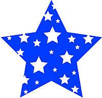 Термотрансфер ТТ-84 Звезда