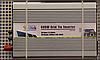 Сетевой инвертор Altek AWV-600W (600 Вт), фото 2