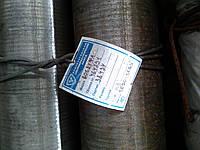 Круг 45 мм. ст. 60С2ХФА (60С2А, 60С2ХА, 9ХС, 60С2ВА)