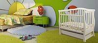 Дитячі меблі,товари для дітей