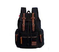 Рюкзак Augur | черный