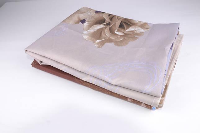Двуспальное постельное белье (AN201/247), фото 2
