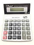 Калькулятор Kenko KK-8812B, фото 3