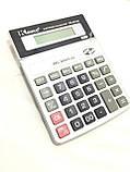 Калькулятор Kenko KK-8812B, фото 4