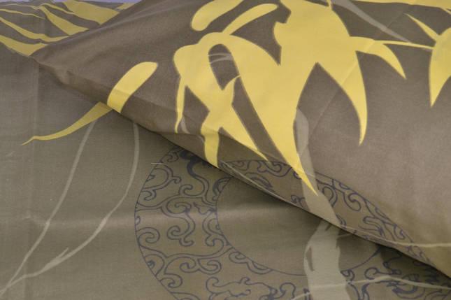 Двуспальное постельное белье (AN201/244), фото 2