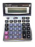Калькулятор Citizen SDC-1200V, фото 3