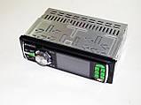 Автомагнитола Kenwood 3015А Video экран LCD 3'' USB+SD, фото 4
