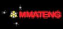 MESO Сервіс-офіс з інженерного матеріалознавства