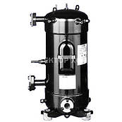 Компрессор спиральный герметичный Sanyo/Panasonic  C-SCN523L8H