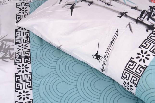 Двуспальное постельное белье (AN201/235), фото 2