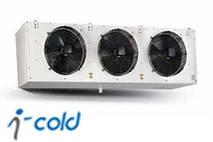 I-Cold (Испарители)