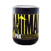 Animal Pak 388 g (витамины и минералы)