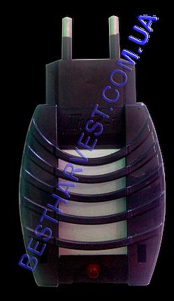 Электрофумигатор Дик-1, под пластину, фото 2