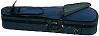 Кейс для скрипки STENTOR 1372/CBU - VIOLIN 3/4 BLUE