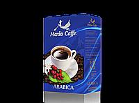 """Заказать молотый кофе """"Mario Caffe Arabica"""" 250g"""