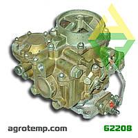 Карбюратор К-135 ГАЗ-53, 3307 Пекар