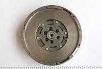 Маховик Крафтер / Volkswagen Crafter 2.0TDI / Опель Комбо 1.6CDTI 2011-  (120kW) Германия 415 0649 10