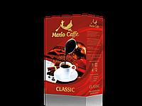 """Купить кофе молотый """"Mario Caffe Classic"""" 250g"""
