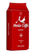 "Доставка кофе ""Mario Caffe Classic"" 1kg зерна"