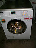 Професійна пральна машина Miele 8,5 кг, фото 2