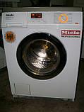 Професійна пральна машина Miele 8,5 кг, фото 4