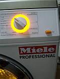 Професійна пральна машина Miele 8,5 кг, фото 5