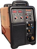 Сварочный полуавтомат Jasic MIG-250III(N208) без горелки 1 фаза
