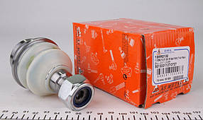 Опора шаровая Мерседес Спринтер + ЛТ ( Sprinter \ VW LT) 1996-06 , Asmetal , Турция