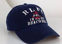 Бейсболка Polo Ralf Lauren. Мужские кепки. Стильные бейсболки.
